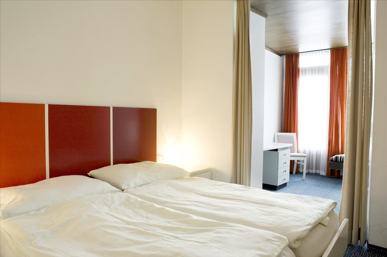Hotel Montana Davos