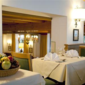 Kurhotel Österreichischer Hof Bad Gastein
