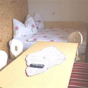 Mariandls Appartements und Nebenhäuser - Piesendorf
