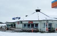 Alfta Wärdshus