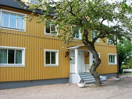Turistgården - Möte och Konferens
