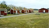 Fliseryd Sport Fishing Club Fishing Camp - Jungerholmarna
