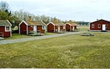 Fliseryds Sportfiskeklubbs Fiskecamp -Jungerholmarna