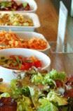 AlftaQurens Restaurang