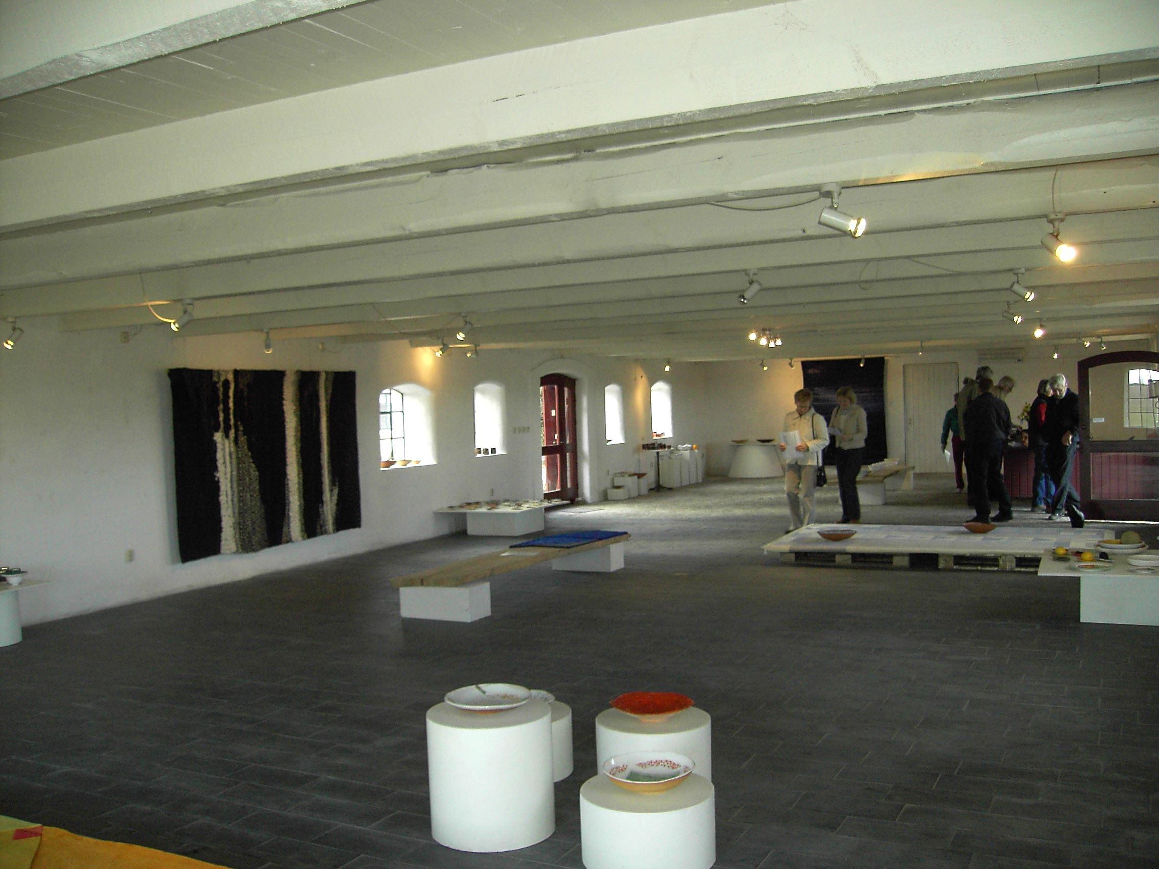 Galleri Ekdala