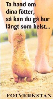 © Bildbank, Fotverkstan