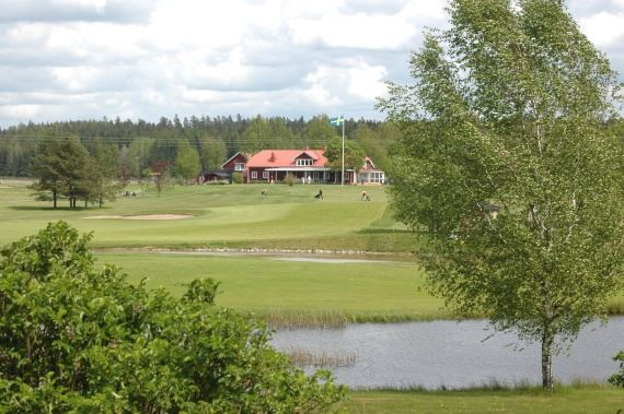 Karlstad GC
