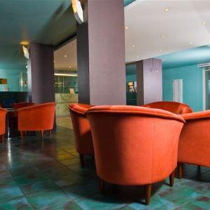Hotel Parnu