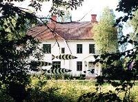 Ingalunda - Keramikutställning, måleri och café