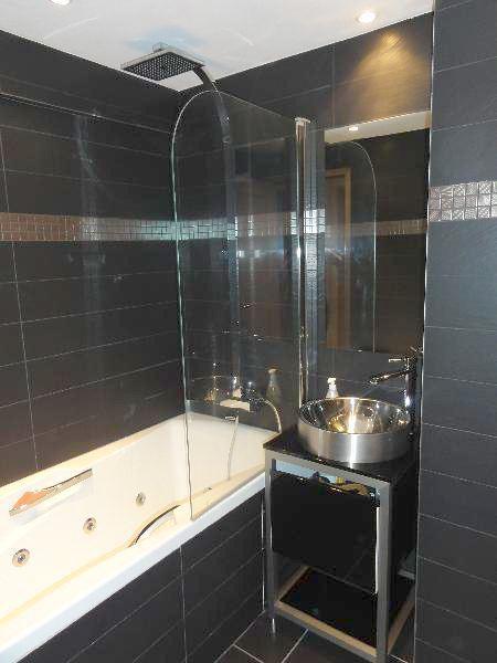 Lägenhet för upp till 6 personer med 3 rum på Croix Du Sud - Val d'Isère