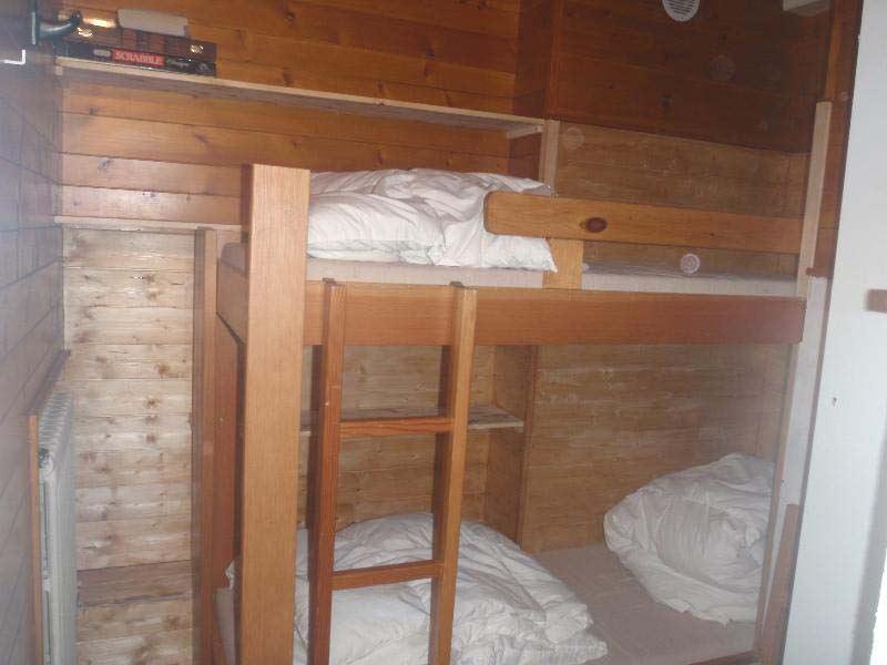 Lägenhet för upp till 4 personer med 2 rum på Grand Cocor - Val d'Isère