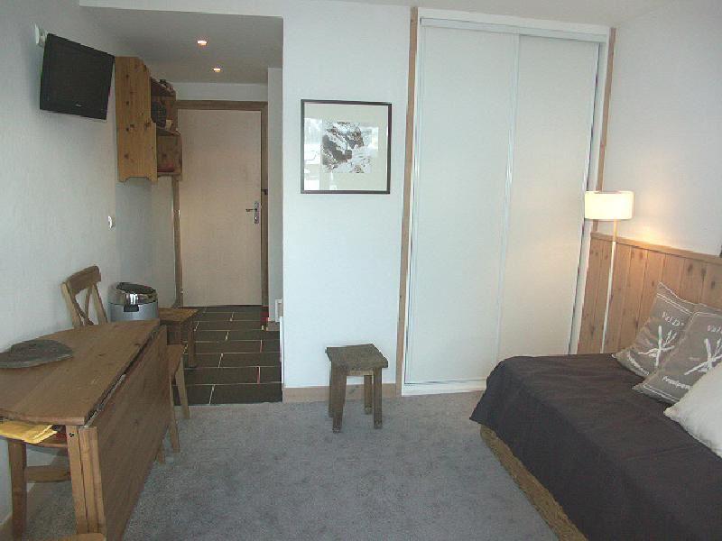Lägenhet för upp till 2 personer med 1 rum på Santel
