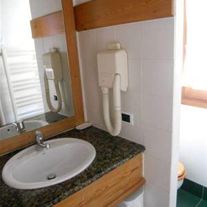 Lägenhet för upp till 2 personer med 1 rum på Solaise Plein Sud - Val d'Isere