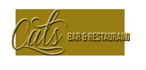 Cats Bar & Restaurang, Cats Bar & Restaurang
