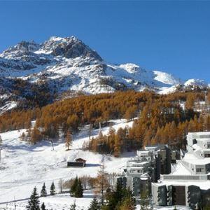 Valbel Val d'Isère