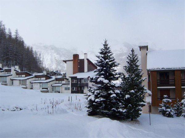 Valblanc Val d'Isère