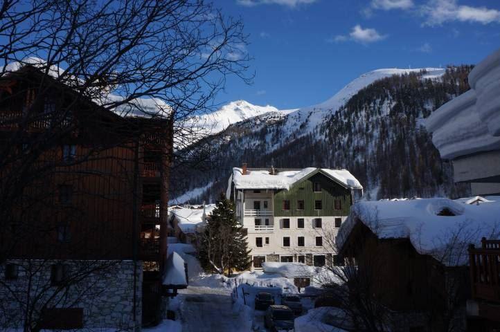 Valstore Val d'Isère