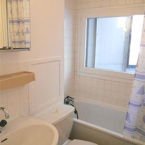 Lägenhet för upp till 2 personer med 1 rum på Vanoise - Val d'Isère