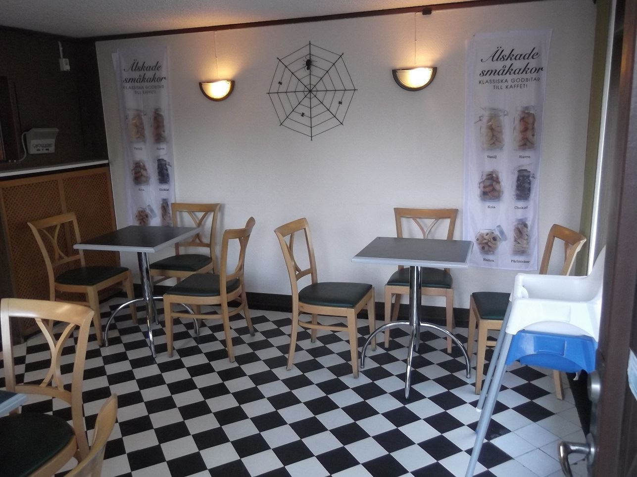 Café Kupan