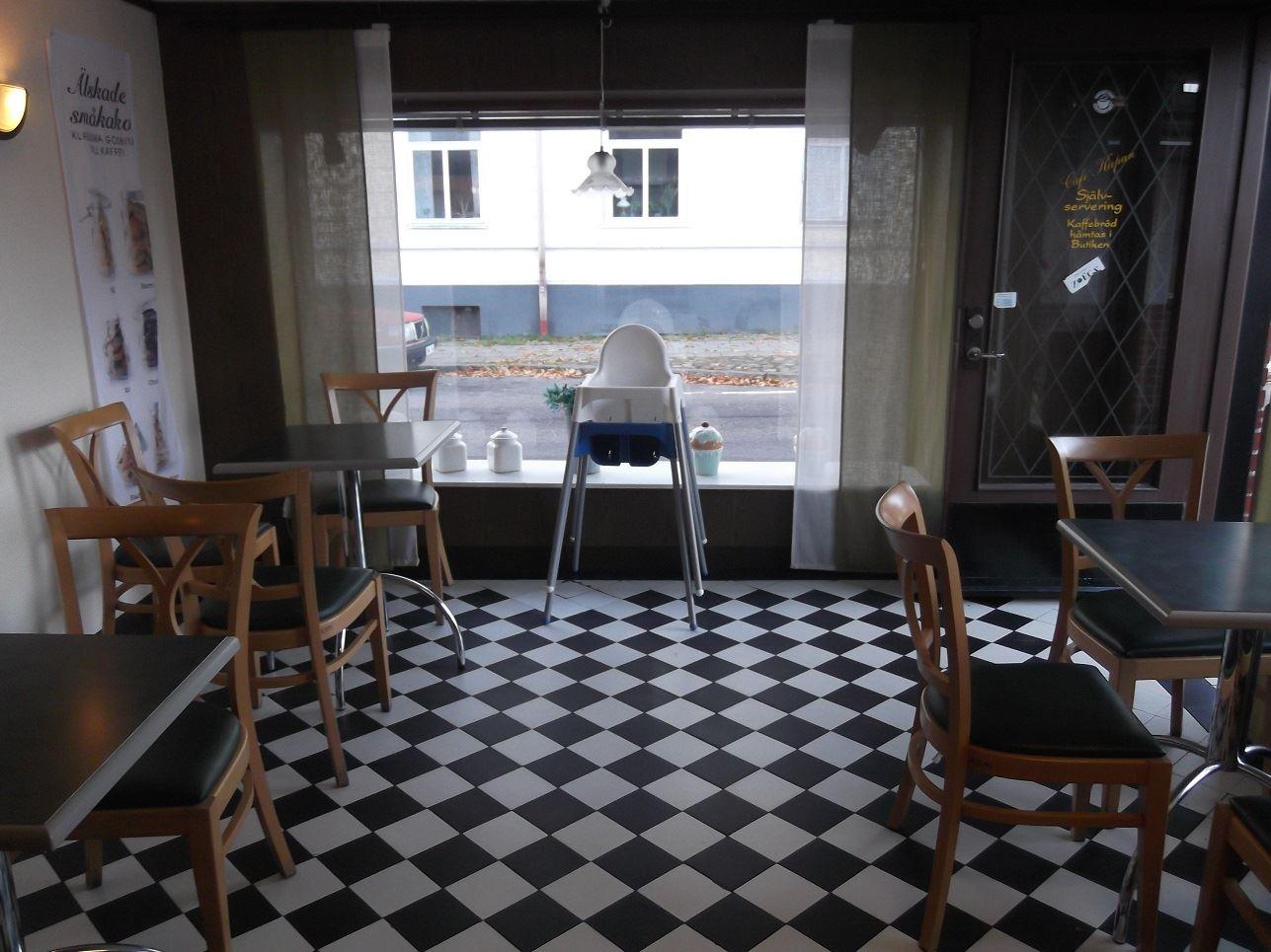 © Café Kupan, Café Kupan