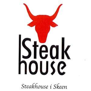 Restaurant Steak House in Skeen