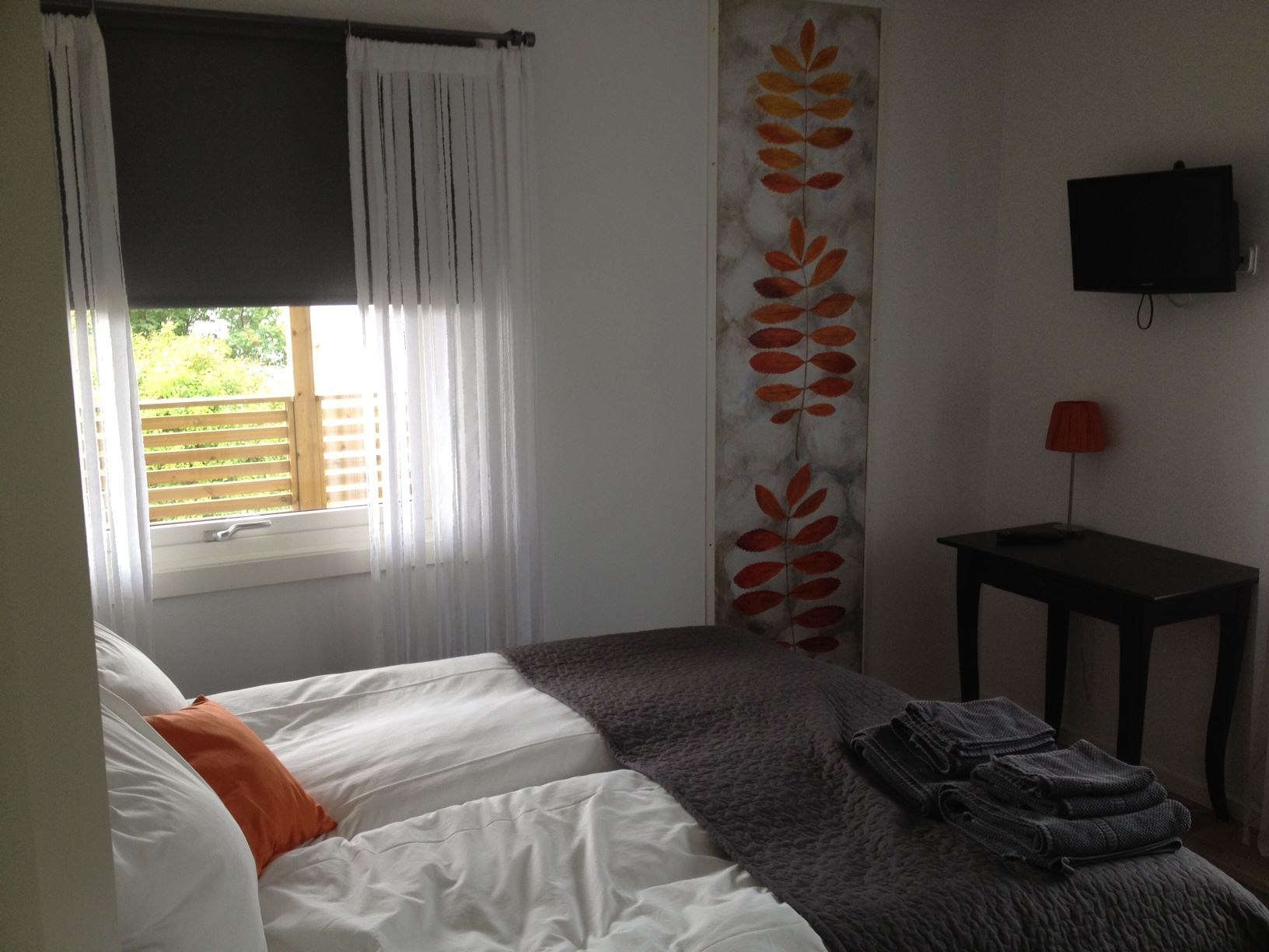 Knutes Hotell
