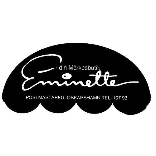 Eminette