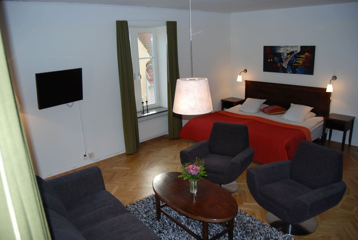 © Hotel Öresund, Hotel Öresund
