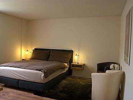 Hotel Rössli Davos