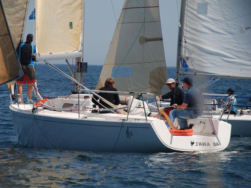 Yacht Club Adour Atlantique