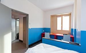 Hotel Zauberberg Davos