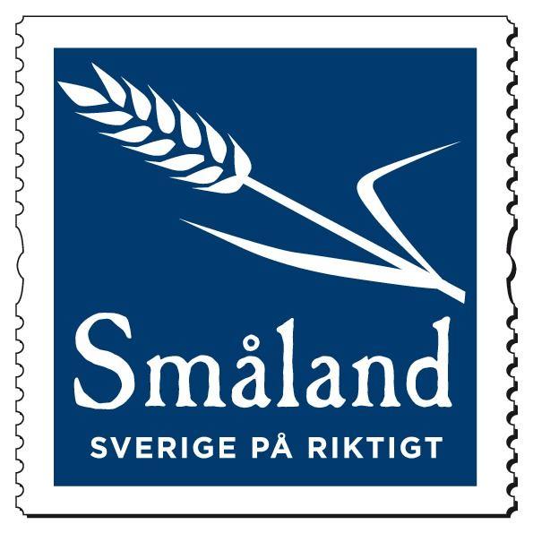 © Vetlanda Turistbyrå, Njudungsgymnasiet, Vetlanda