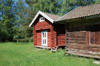 Dalarna Älv-Camping