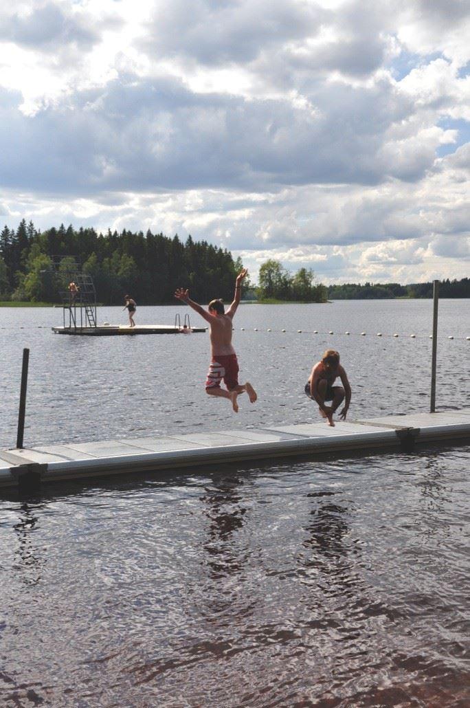 wpab.se Foto Gunilla C Johansson, Välen