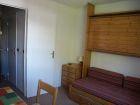 Lägenhet för upp till 2 personer med 1 rum på Tommeuses - Tignes
