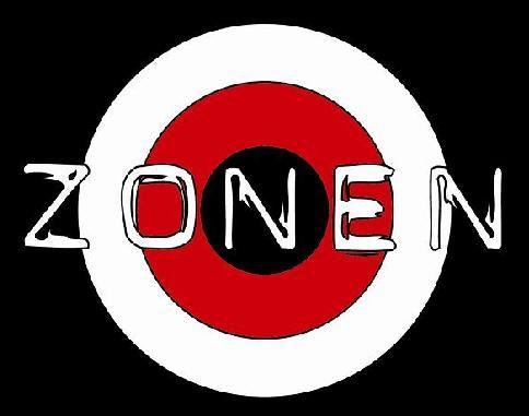© Zonen, Zonen