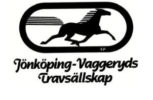 Vaggerydstravet, Jönköping - Vaggeryds Travsällskap