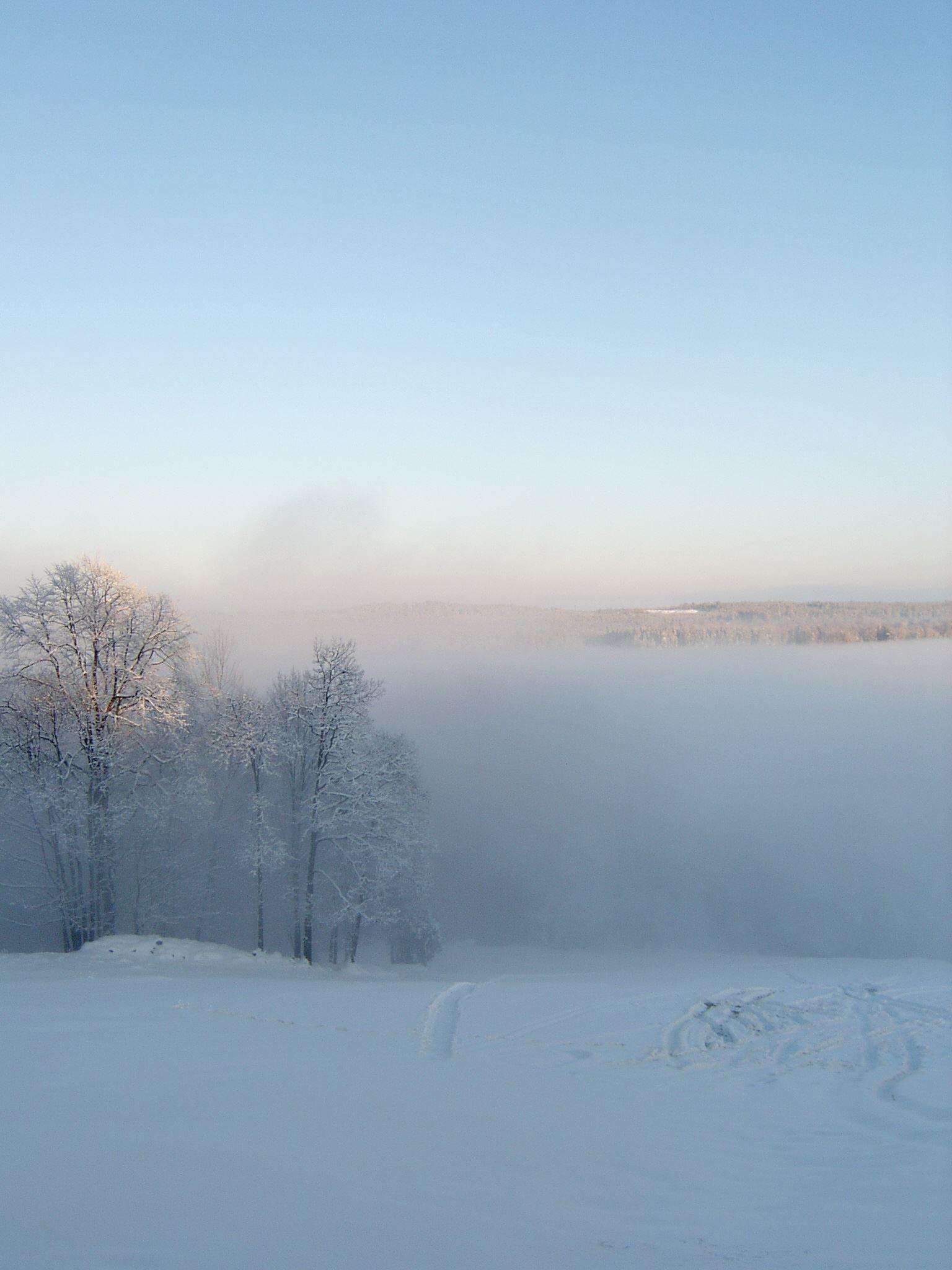 Vaggeryds kommun, Kyllåsbacken
