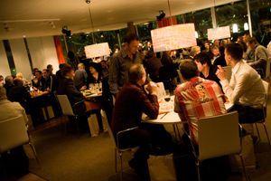 © Från: www.radjos.se, Radjos Restaurang