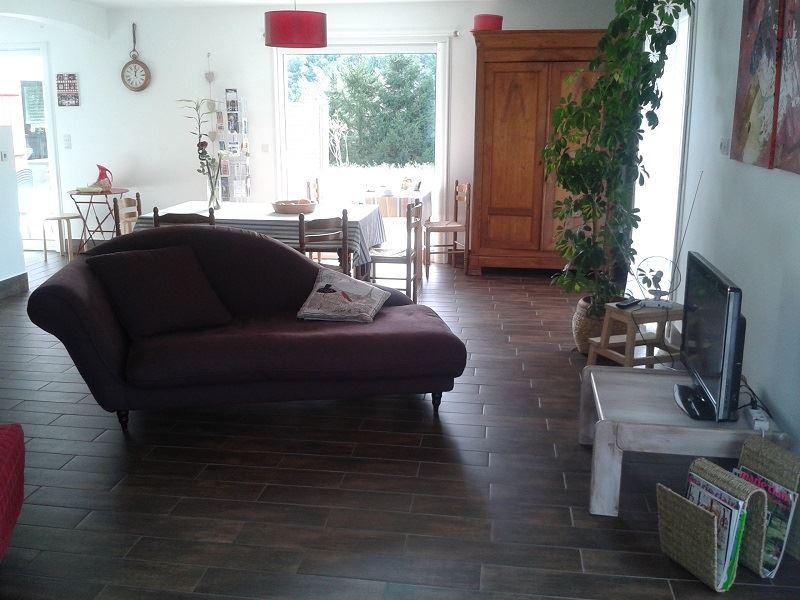 Chambres d'hôtes Hirigoyen Baïta