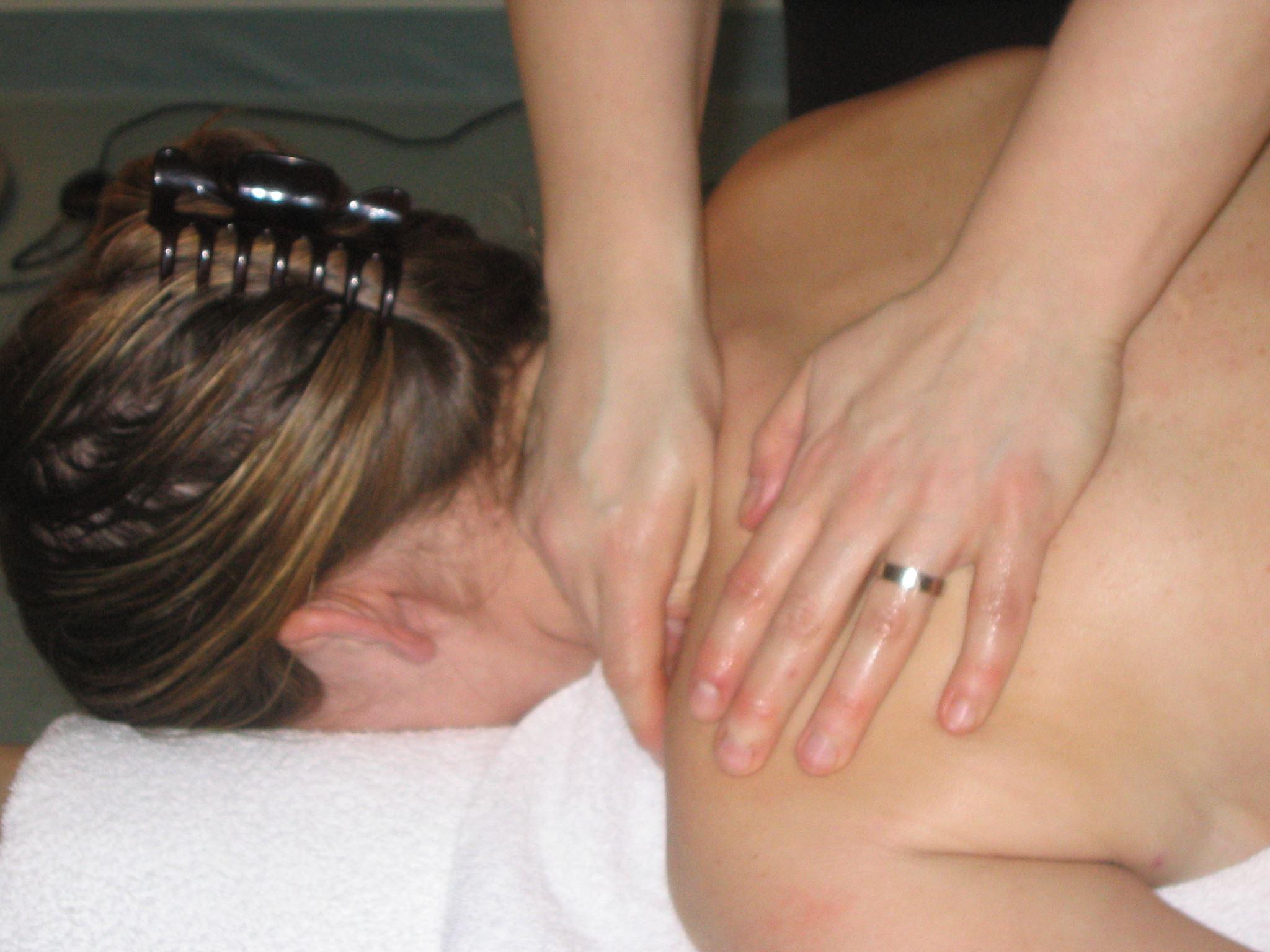 Widings Akupunktur