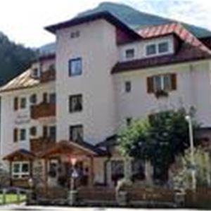Appartementhaus Del Èurope Bad Gastein