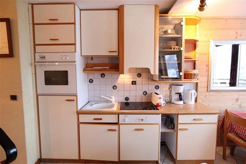 Lägenhet för 7 personer med 3 rum på Adiago