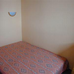 Lägenhet för 5 personer med 2 rum på Fontaines Blanches Avoriaz