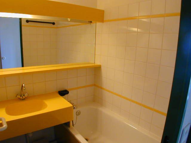 Lägenhet för upp till 4 personer med 1 rum på Malinka - Avoriaz