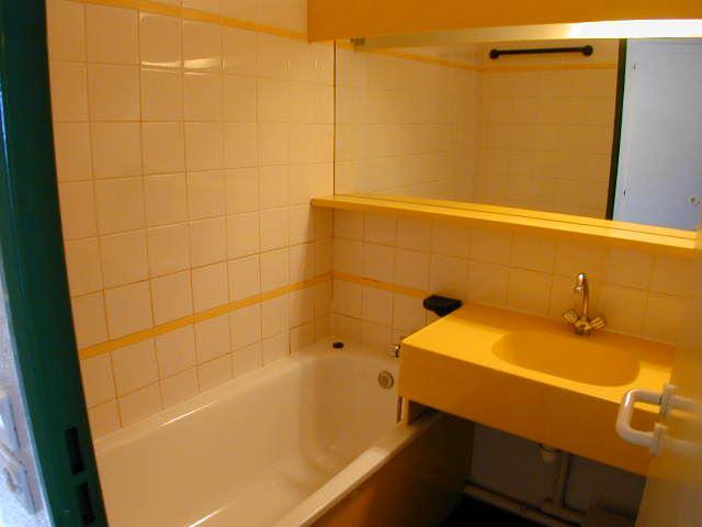 Lägenhet för 7 personer med 3 rum på Malinka Avoriaz