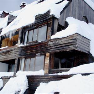 Lägenhet för upp till 7 personer med 3 rum på Melezes - Avoriaz
