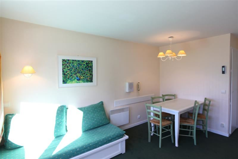 Lägenhet för 5 personer med 2 rum på Sepia