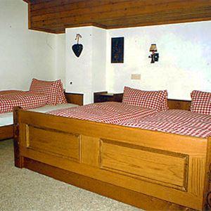 Appartement Aurora Kaprun