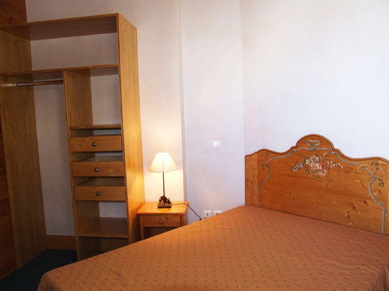 Lägenhet för upp till 8 personer med 4 rum på Cristallo - Val Thorens